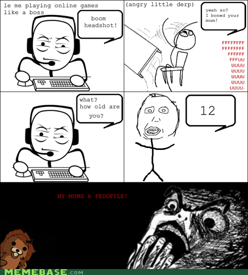 parents raisin horror video games - 6683232768
