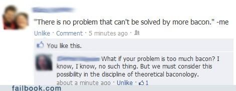 bacon philosopher existentialism - 6683867904
