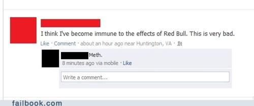 after 12 meth drugs - 6683995648