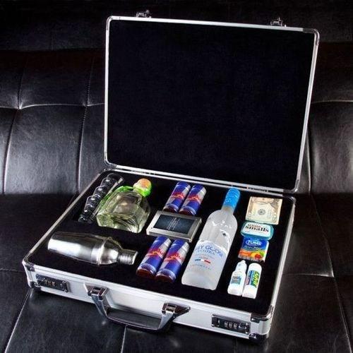 suitcase alcohol - 6684022016