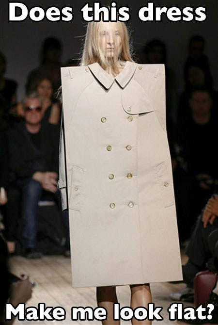 jacket,falt,runway,wtf