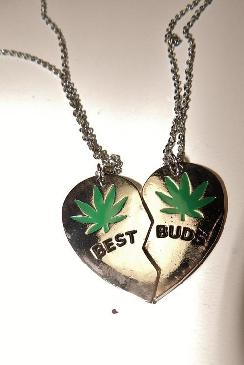 complete me best buds marijuana - 6684348416