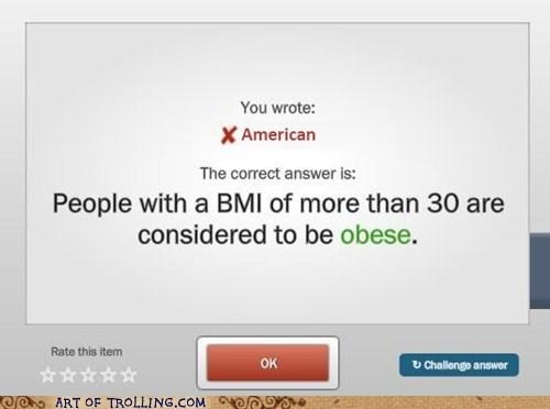 obese america america f yeah
