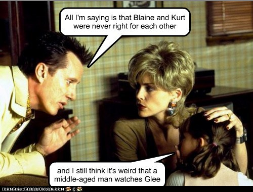 funny,actor,celeb,james woods,sharon stone,Movie,casino