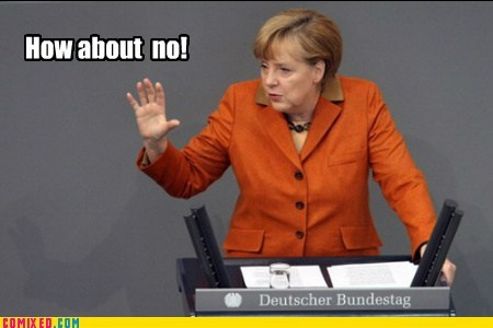Cheezburger Image 6686058752