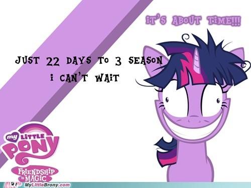 going crazy season 3 countdown - 6686579200