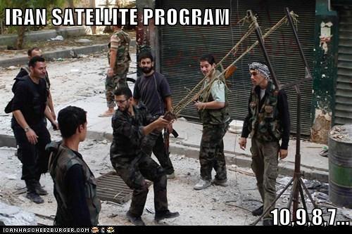 iran satellite space program countdown slingshot - 6686769152