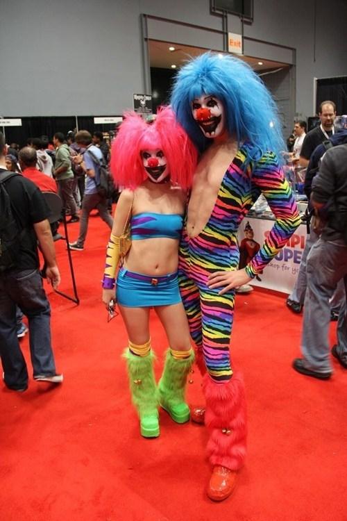 cosplay,halloween costumes,Metalocalypse,dr-rockso