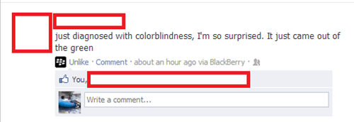 colorblind,colorblindness,black and white