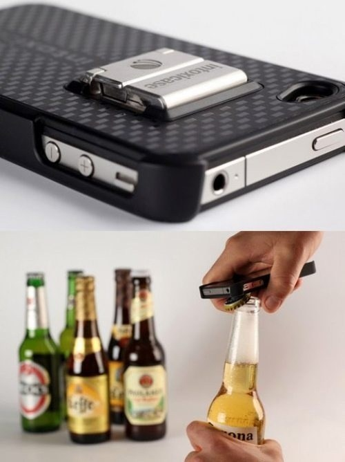 instagram it bottle opener phones