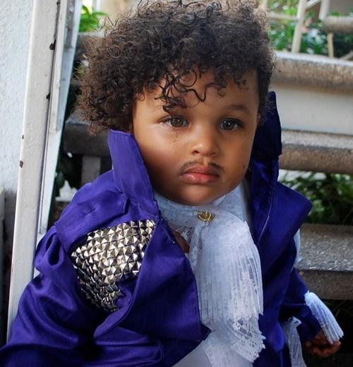 prince - 6687552000