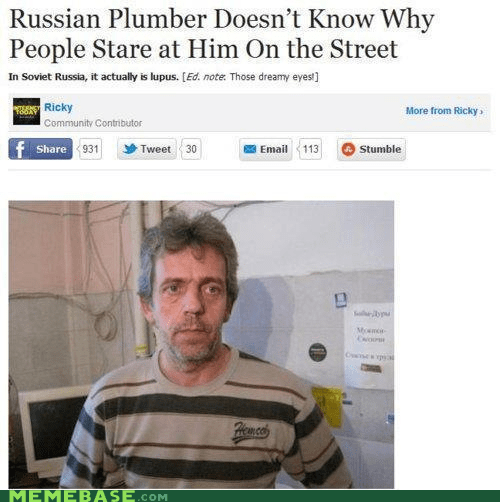 house,russia,plumber,uncanny
