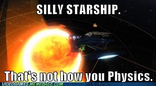 starfleet,star terk online,starship.