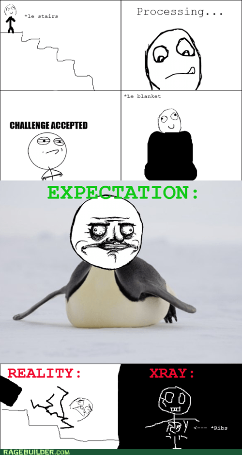 FAIL me gusta expectations vs reality - 6689907456
