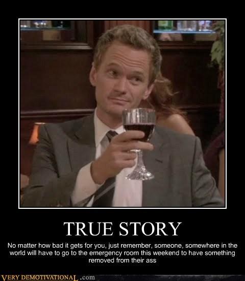 true story Neil Patrick Harris butt stuff - 6690653696