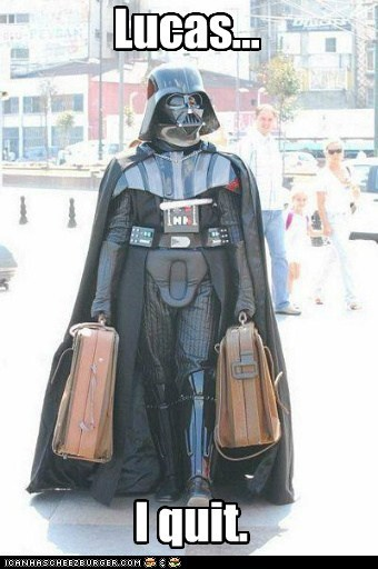 funny Movie star wars darth vader - 6691012608