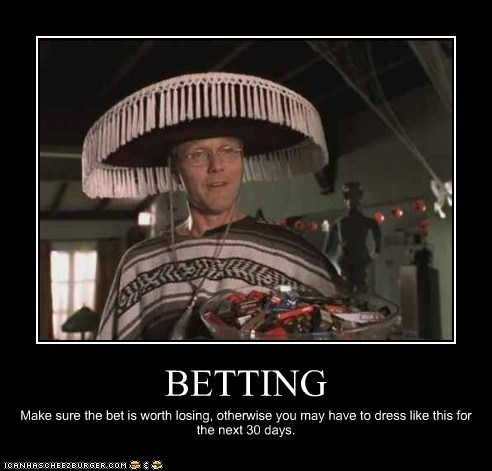 bet,sombrero,halloween,Anthony Stewart Head,giles,Buffy the Vampire Slayer,lost