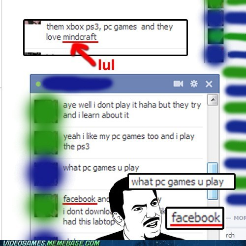 facebook,minecraft,mindcraft,genius