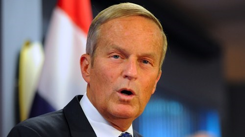 todd akin,Say What Now,election 2012