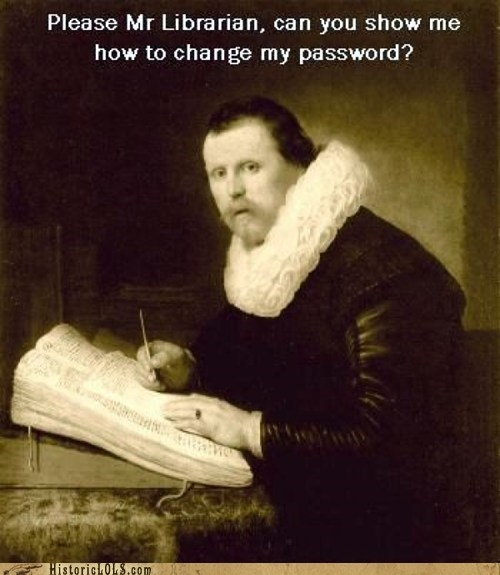 library,password,idiot,book