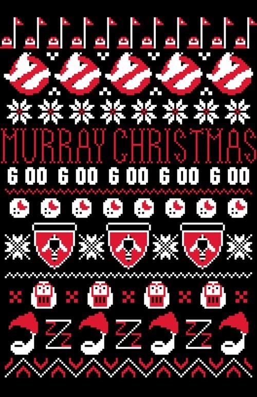 bill murray murray christmas - 6695277056