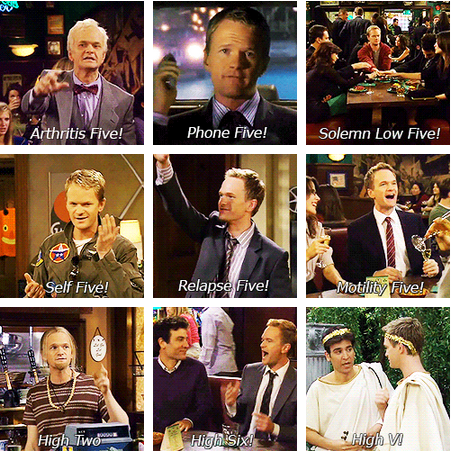 funny TV HIMYM actor celeb Neil Patrick Harris - 6695614976