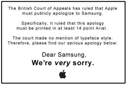 apple Samsung lawsuit - 6695794176
