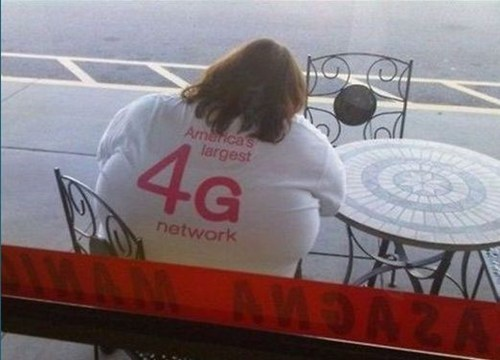 4g network americas-largest-network tmobile - 6696011264