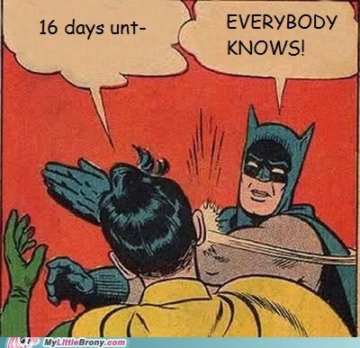 16 days countdown everybody knows meme mod going crazy - 6696128512