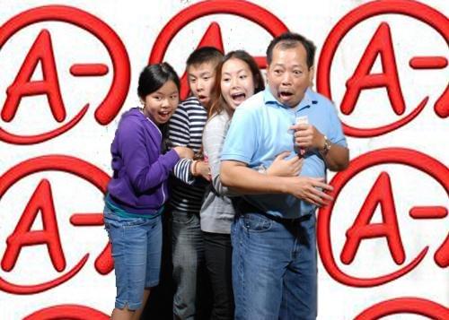 asians grades ä - 6696186880