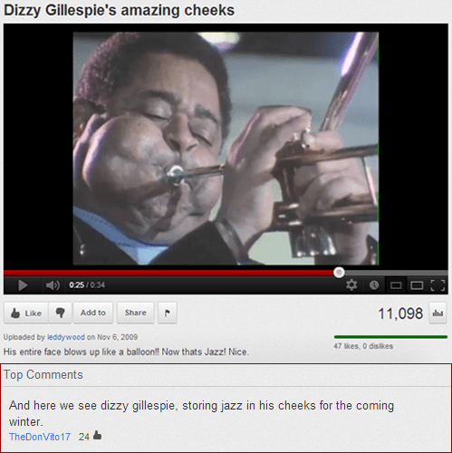 jazz chipmunk cheeks - 6696221184