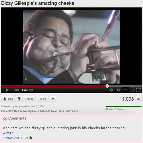 jazz chipmunk cheeks - 6696221184