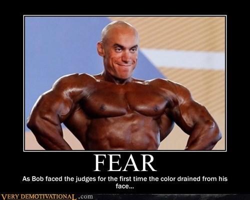 skin tanning wtf fear bizarre - 6696325120