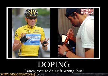 doping,lance,drug stuff