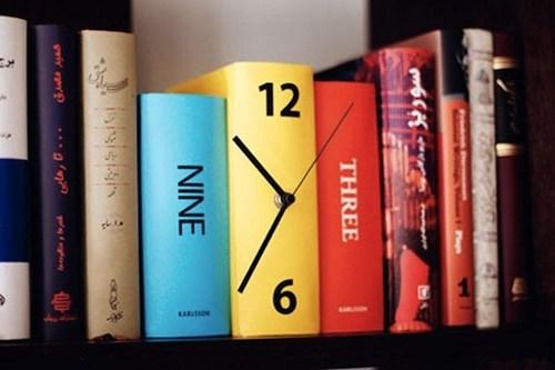 design time books - 6696659712