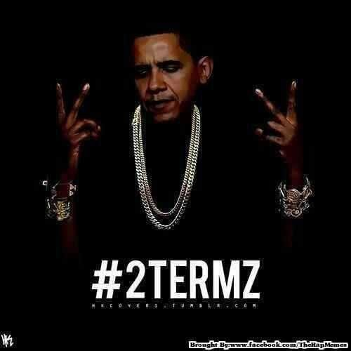 2Pac ohio barack obama two terms - 6697006592