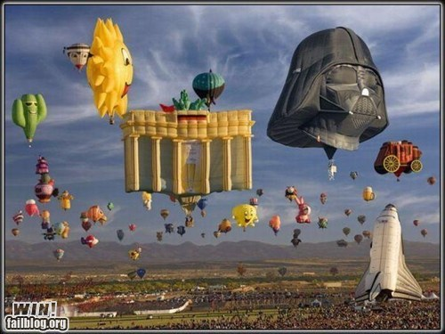 design,Hot Air Balloon,Balloons,kite