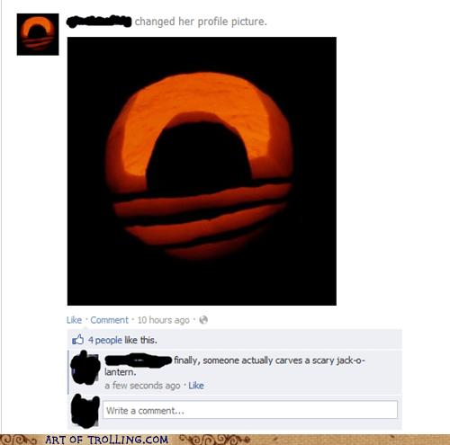 obama pumpkins jack o lanterns politics - 6697208832
