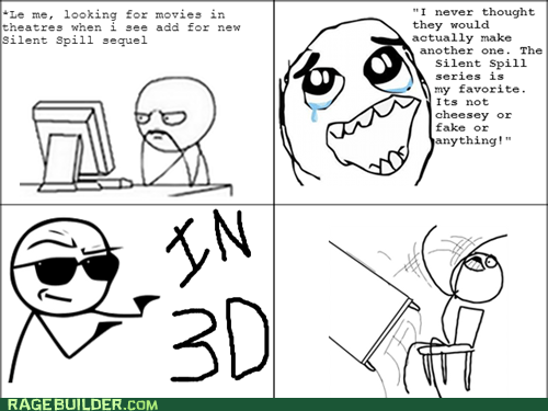 table flip movies 3d - 6697555712