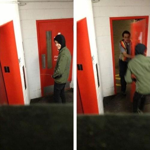 caught urination public urination cops - 6697641216