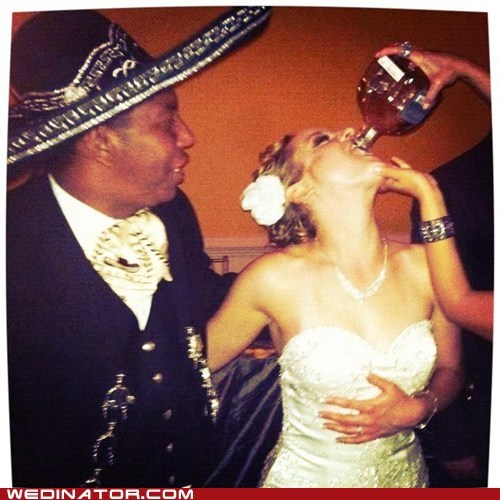 drink sombrero booze tequila shot - 6698449920