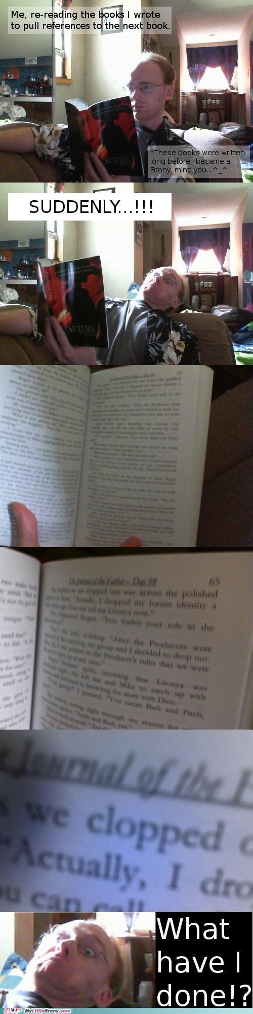 clop book - 6698779904