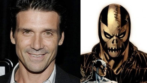 casting captain america the winter soldier crossbones - 6698837248