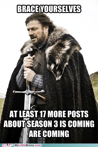 countdown trololololo meme - 6699021568