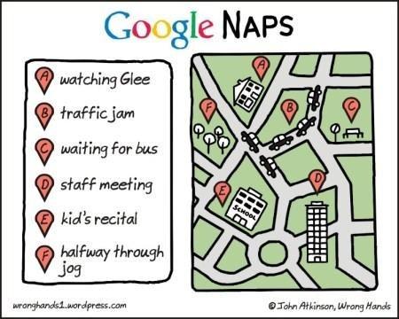 google maps where am i - 6699265536
