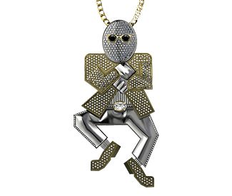 Bling expensive dance - 6699299072