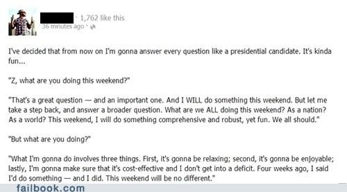 barack obama Mitt Romney election election 2012 politics - 6699448320