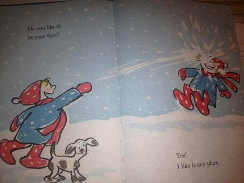 childrens-books - 6699483136