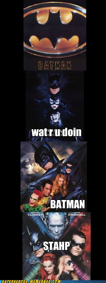 batman,sequels,movies,unfortunate