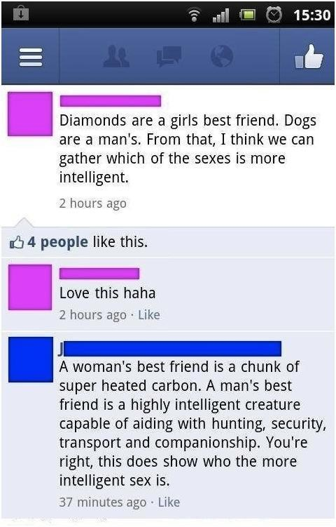 mans-best-friend dogs diamonds - 6699677952